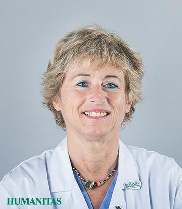 Dott.ssa Elena Anna Zannoni