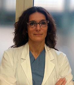 Dott. Elisa Berdondini