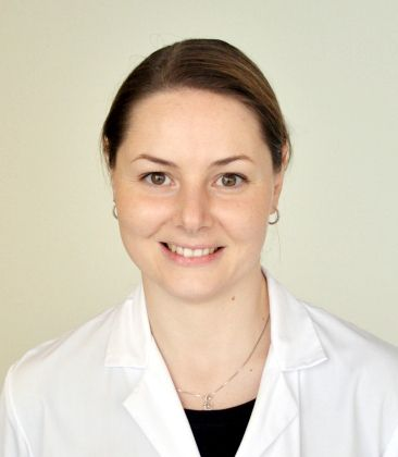 Dott. Elisa Carlani