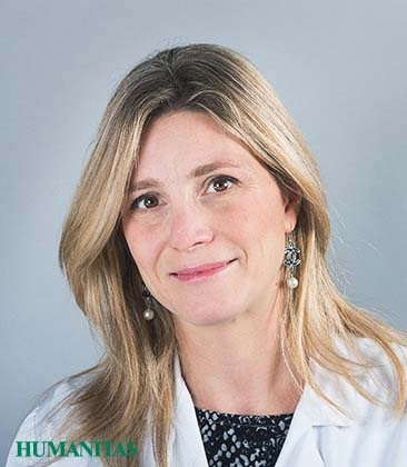 Dott. Elisa Casabianca