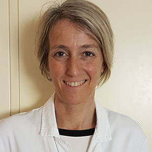 Dott.ssa Elisabetta Salzedo