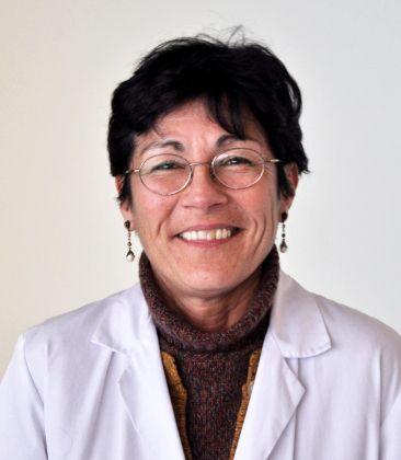 Dott.ssa Elisabetta Corsi