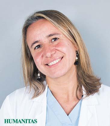 Dott.ssa Elisabetta Todisco