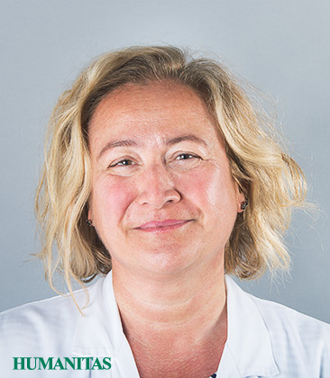 Dott. Emanuela Mencaglia