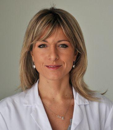 Dott. Emanuela Filomena Legrottaglie