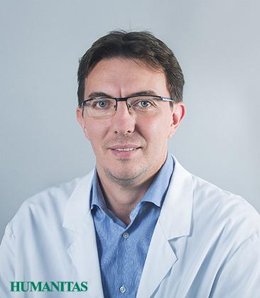 Dott. Emanuele Prospero