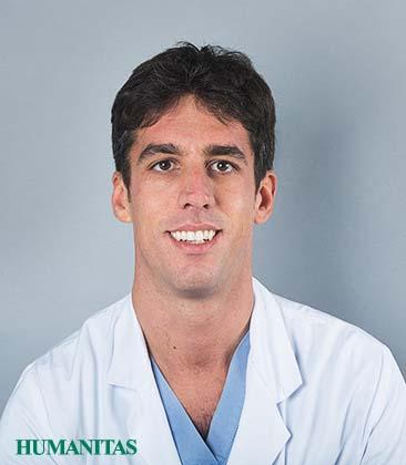 Dott. Emanuele Voulaz