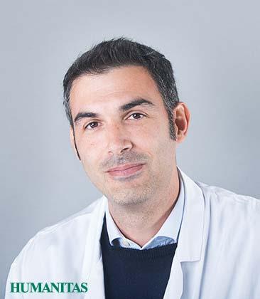 Prof. Enrico Brunetta