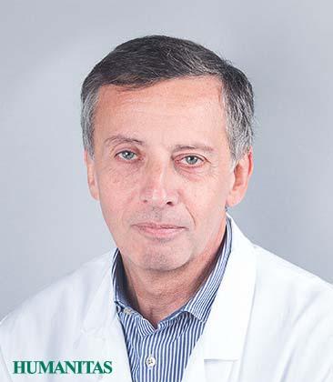 Dott. Enrico Citterio