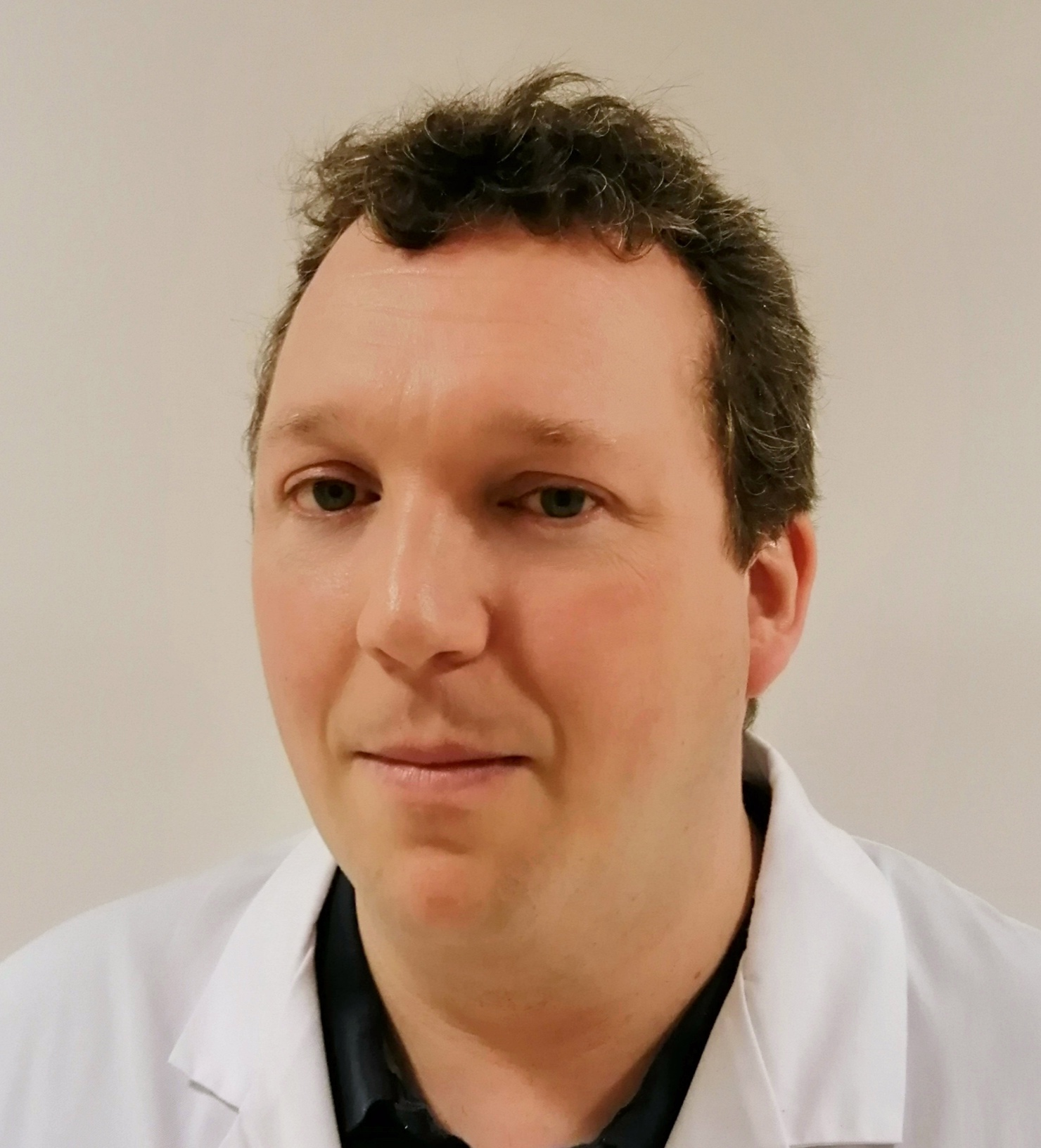 Dott. Enrico Heffler