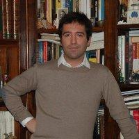Dott. Enrico Lombardi