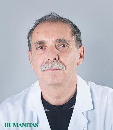 Dott. Enrico massimo Arosio