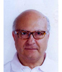 Dott. Ermanno Marchini