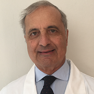 Dott. Erico Schiavone