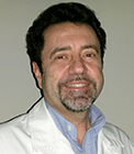 Dott. Ettore Renis