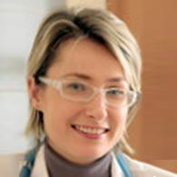 Dott.ssa Eva Hubertova