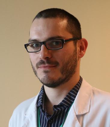 Dott. Fabio Piccirillo