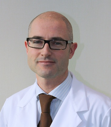 Dr. Fabio Zerbinati