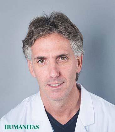 Dott. Fabrizio Settepani