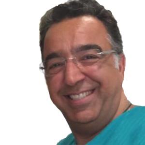 Dott. Farhang Farsi