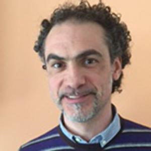 Dott. Federico Arecco