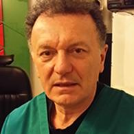 Dott. Felice Miranti