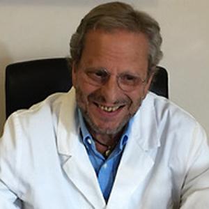 Dott. Feliciano Vitagliano