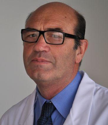Dott. Ferdinando Raimondi