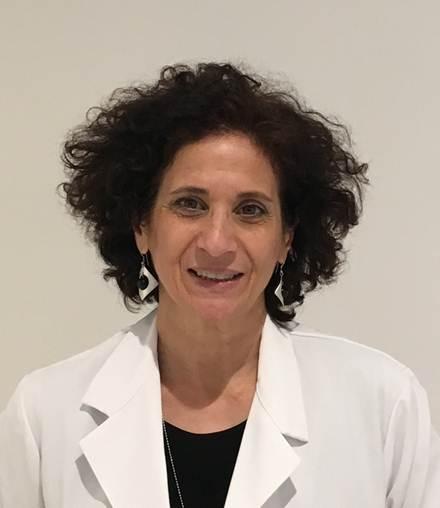Dr.ssa Franca Abbritti