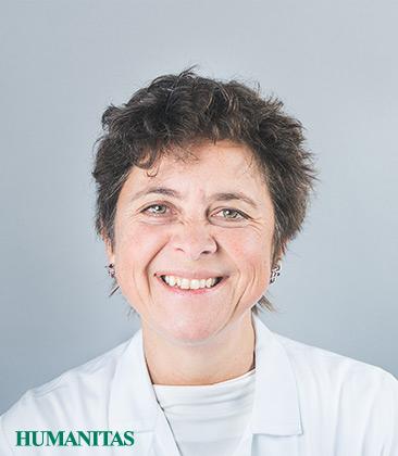 Dott. Franca Barbic