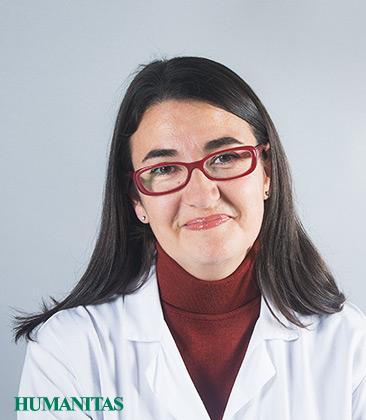 Dott. Franca Dipaola