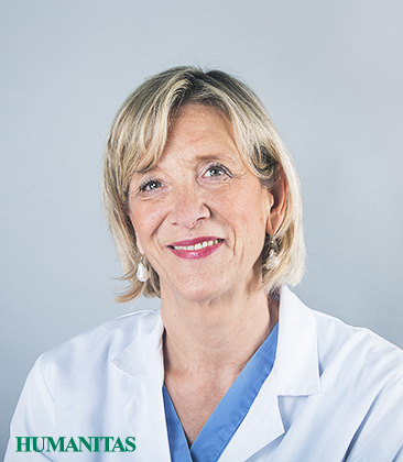 Dott. Francesca Belforti