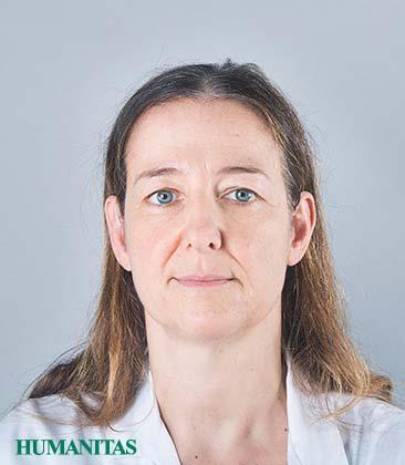 Dott. Francesca Gavazzi