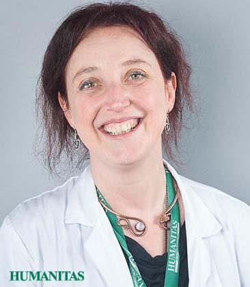 Dott. Francesca Meda