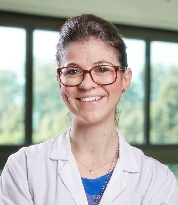 Dott. Francesca Menduni