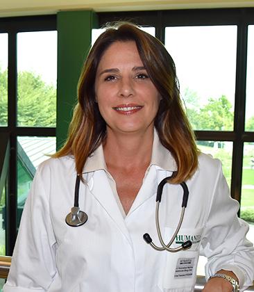 Dott. Francesca Puggioni