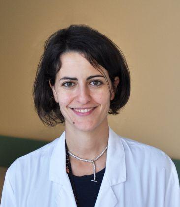 Dott. Francesca Ricci