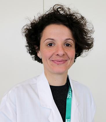 Dott.ssa Francesca Sala