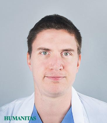 Dott. Francesco Asteggiano