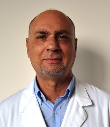 Dott. Francesco Campanella