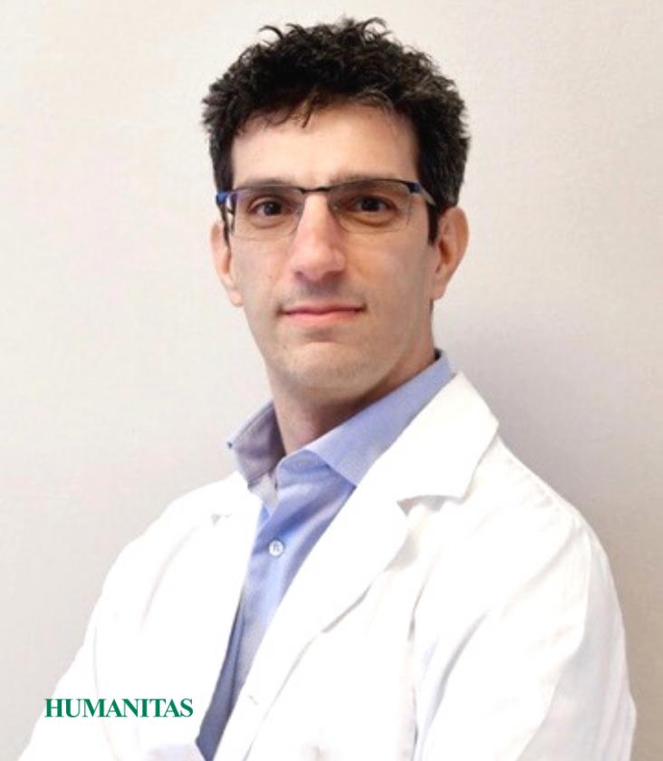 Dott. Francesco Costa