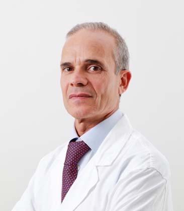 Dott. Francesco Iacono