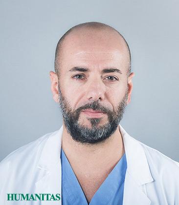 Dott. Francesco Pellegrino