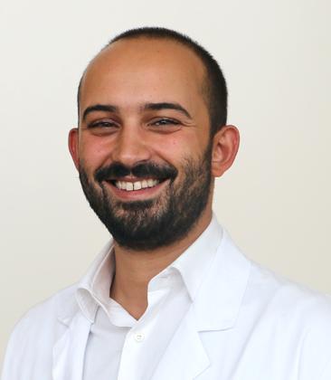Dott. Francesco Restuccia