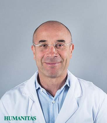 Dott. Francesco Sacrini