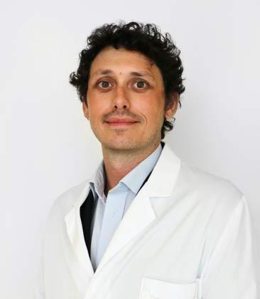 Dott. Francesco Tasso