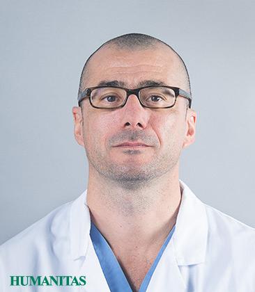 Dott. Francesco Traverso
