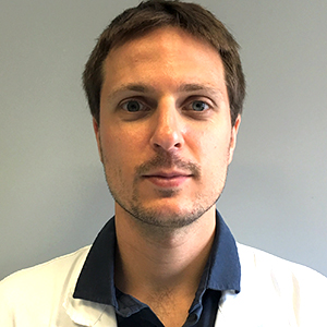 Dott. Francesco Velluti