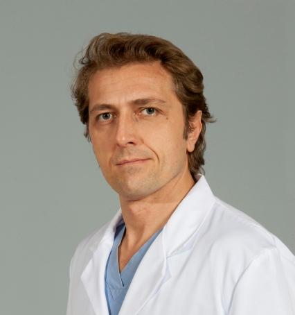 Dott. Francesco Verde