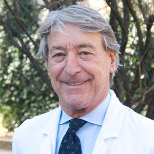 Prof. Franco Benech